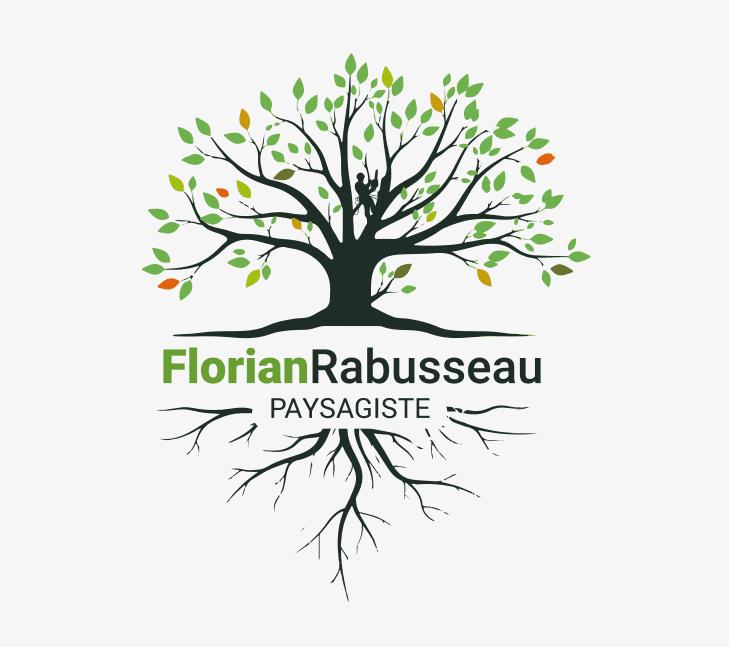 Florian Rabusseau