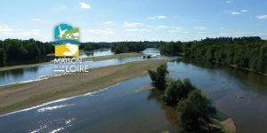 Maison de la Loire d'Indre et Loire